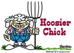 Hoosier Chick