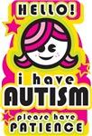Hello-Autism (Girl2)