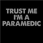 Copy of Varsity Paramedic