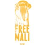 Free Mali