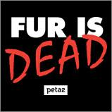 Fur Is Dead (dark)