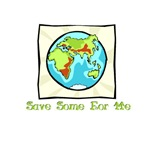 Earth Day and Environmental Advocacy