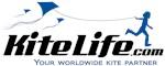 Kitelife Logo