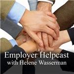 Employer HelpCast