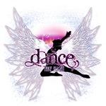 Dance Take Flight!