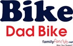 Bike Dad Bike