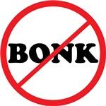Don't Bonk
