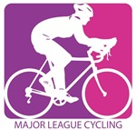 Major League Cycling - for Her