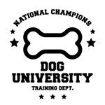 Dog University