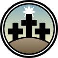 Fellowship U logo