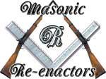 Re-enactors