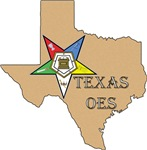 Texas OES