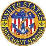 Merchant Marine Masons