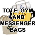 Masonic Apron/Messenger/Laptop Bags & Totes