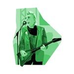 guitar image music design