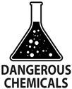 Chemistry T-shirt, Chemistry T-shirts