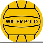Water Polo T-Shirts