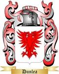 Dunlea