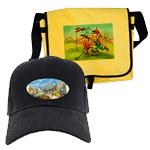 Bags & Hats