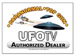 UFOTV Authorized Dealers