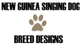 <strong>New</strong> <strong>Guinea</strong> <strong>Singing</strong> <strong>Dog</strong>