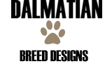 <strong>Dalmatian</strong>