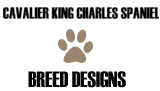 Cavalier <strong>King</strong> <strong>Charles</strong> Spaniel