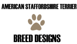 <strong>American</strong> <strong>Staffordshire</strong> <strong>Terrier</strong>