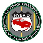 Living Green Hybrid New Hampshire