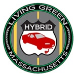 Living Green Hybrid Massachusetts