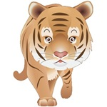 Cat/Tiger/Lion T-Shirts and Gifts