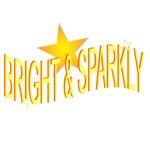 BRIGHT & SPARKLY