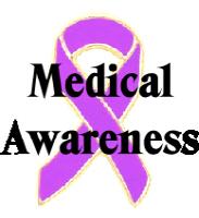 Medical Awareness