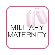 Military Maternity