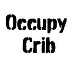 Occupy Crib