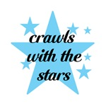 Crawls With the stars