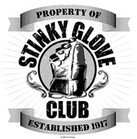 Stinky Glove Club