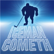 Iceman Cometh Hockey