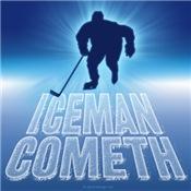 Iceman Cometh Hockey