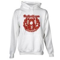 hoodie par excellence