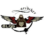 ArtBiker World Blog