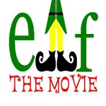 Elf the Movie
