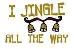 I Jingle All The Way