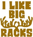 I Like Big Racks