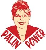 Palin Power (head shot)