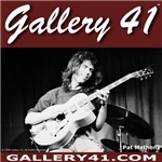Jazz from Gallery 41 - ImageWear For Women/Jrs.