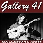 Jazz from Gallery 41 - ImageWear For Women/Jrs.