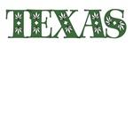 Texas Marijuana Style