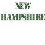 New Hampshire Marijuana Style