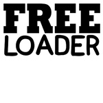 FREE LOADER
